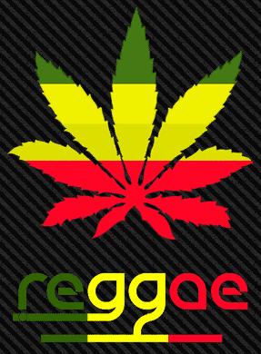 reggaefara